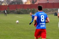 Odra Opole 0:2 Raków Częstochowa - 8234_foto_24opole_179.jpg