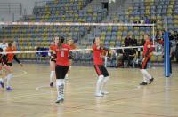 UNI Opole 3:1 Wisła Warszawa - 8236_foto_24opole_026.jpg