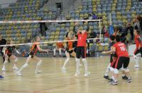 UNI Opole 3:1 Wisła Warszawa - 8236_foto_24opole_048.jpg
