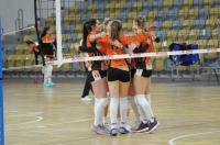 UNI Opole 3:1 Wisła Warszawa - 8236_foto_24opole_059.jpg