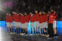 4Nations Cup - Czechy 26:27 Rumunia - 8237_4nationscup_czechy_rumunia_006.jpg
