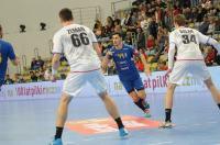4Nations Cup - Czechy 26:27 Rumunia - 8237_4nationscup_czechy_rumunia_011.jpg