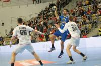 4Nations Cup - Czechy 26:27 Rumunia - 8237_4nationscup_czechy_rumunia_014.jpg