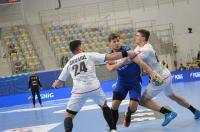 4Nations Cup - Czechy 26:27 Rumunia - 8237_4nationscup_czechy_rumunia_016.jpg