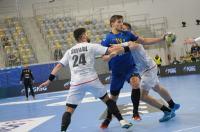 4Nations Cup - Czechy 26:27 Rumunia - 8237_4nationscup_czechy_rumunia_017.jpg