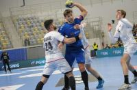 4Nations Cup - Czechy 26:27 Rumunia - 8237_4nationscup_czechy_rumunia_018.jpg