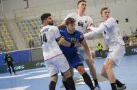 4Nations Cup - Czechy 26:27 Rumunia - 8237_4nationscup_czechy_rumunia_020.jpg