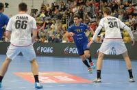 4Nations Cup - Czechy 26:27 Rumunia - 8237_4nationscup_czechy_rumunia_021.jpg