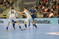 4Nations Cup - Czechy 26:27 Rumunia - 8237_4nationscup_czechy_rumunia_023.jpg
