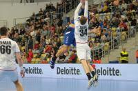 4Nations Cup - Czechy 26:27 Rumunia - 8237_4nationscup_czechy_rumunia_026.jpg