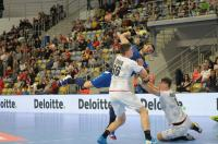 4Nations Cup - Czechy 26:27 Rumunia - 8237_4nationscup_czechy_rumunia_027.jpg