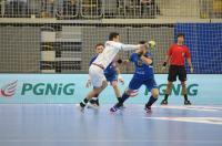 4Nations Cup - Czechy 26:27 Rumunia - 8237_4nationscup_czechy_rumunia_030.jpg