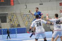 4Nations Cup - Czechy 26:27 Rumunia - 8237_4nationscup_czechy_rumunia_034.jpg