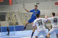 4Nations Cup - Czechy 26:27 Rumunia - 8237_4nationscup_czechy_rumunia_035.jpg
