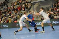 4Nations Cup - Czechy 26:27 Rumunia - 8237_4nationscup_czechy_rumunia_037.jpg