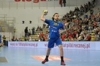 4Nations Cup - Czechy 26:27 Rumunia - 8237_4nationscup_czechy_rumunia_041.jpg