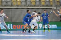 4Nations Cup - Czechy 26:27 Rumunia - 8237_4nationscup_czechy_rumunia_044.jpg