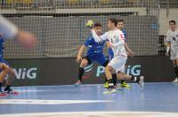4Nations Cup - Czechy 26:27 Rumunia - 8237_4nationscup_czechy_rumunia_047.jpg