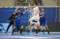 4Nations Cup - Czechy 26:27 Rumunia - 8237_4nationscup_czechy_rumunia_049.jpg