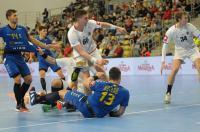 4Nations Cup - Czechy 26:27 Rumunia - 8237_4nationscup_czechy_rumunia_052.jpg