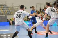 4Nations Cup - Czechy 26:27 Rumunia - 8237_4nationscup_czechy_rumunia_055.jpg