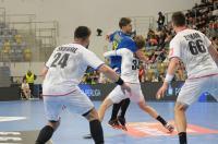 4Nations Cup - Czechy 26:27 Rumunia - 8237_4nationscup_czechy_rumunia_056.jpg