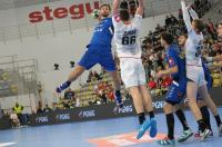 4Nations Cup - Czechy 26:27 Rumunia - 8237_4nationscup_czechy_rumunia_059.jpg