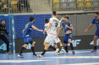 4Nations Cup - Czechy 26:27 Rumunia - 8237_4nationscup_czechy_rumunia_063.jpg
