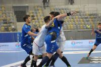 4Nations Cup - Czechy 26:27 Rumunia - 8237_4nationscup_czechy_rumunia_065.jpg