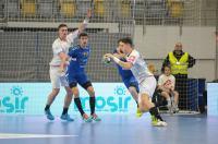 4Nations Cup - Czechy 26:27 Rumunia - 8237_4nationscup_czechy_rumunia_068.jpg