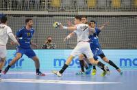 4Nations Cup - Czechy 26:27 Rumunia - 8237_4nationscup_czechy_rumunia_070.jpg