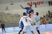 4Nations Cup - Czechy 26:27 Rumunia - 8237_4nationscup_czechy_rumunia_074.jpg