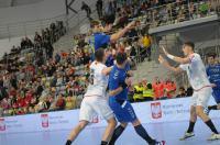 4Nations Cup - Czechy 26:27 Rumunia - 8237_4nationscup_czechy_rumunia_077.jpg