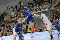 4Nations Cup - Czechy 26:27 Rumunia - 8237_4nationscup_czechy_rumunia_078.jpg