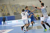 4Nations Cup - Czechy 26:27 Rumunia - 8237_4nationscup_czechy_rumunia_079.jpg