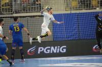 4Nations Cup - Czechy 26:27 Rumunia - 8237_4nationscup_czechy_rumunia_082.jpg