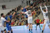 4Nations Cup - Czechy 26:27 Rumunia - 8237_4nationscup_czechy_rumunia_089.jpg
