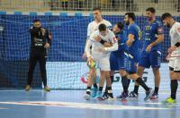 4Nations Cup - Czechy 26:27 Rumunia - 8237_4nationscup_czechy_rumunia_093.jpg