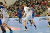 4Nations Cup - Czechy 26:27 Rumunia - 8237_4nationscup_czechy_rumunia_095.jpg