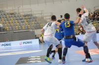 4Nations Cup - Czechy 26:27 Rumunia - 8237_4nationscup_czechy_rumunia_096.jpg