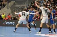 4Nations Cup - Czechy 26:27 Rumunia - 8237_4nationscup_czechy_rumunia_101.jpg