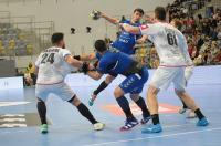 4Nations Cup - Czechy 26:27 Rumunia - 8237_4nationscup_czechy_rumunia_104.jpg