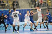 4Nations Cup - Czechy 26:27 Rumunia - 8237_4nationscup_czechy_rumunia_107.jpg
