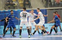 4Nations Cup - Czechy 26:27 Rumunia - 8237_4nationscup_czechy_rumunia_108.jpg