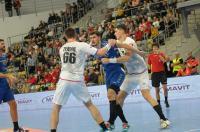 4Nations Cup - Czechy 26:27 Rumunia - 8237_4nationscup_czechy_rumunia_112.jpg