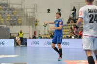 4Nations Cup - Czechy 26:27 Rumunia - 8237_4nationscup_czechy_rumunia_113.jpg