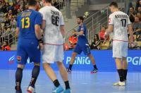 4Nations Cup - Czechy 26:27 Rumunia - 8237_4nationscup_czechy_rumunia_114.jpg