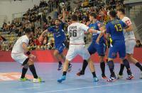 4Nations Cup - Czechy 26:27 Rumunia - 8237_4nationscup_czechy_rumunia_115.jpg