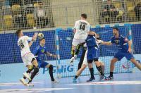 4Nations Cup - Czechy 26:27 Rumunia - 8237_4nationscup_czechy_rumunia_118.jpg