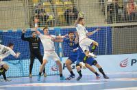 4Nations Cup - Czechy 26:27 Rumunia - 8237_4nationscup_czechy_rumunia_120.jpg